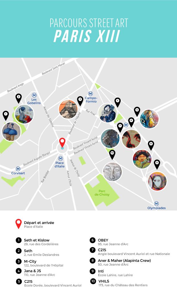 infographie-vw-tiguan (2)
