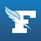 Le Figaro (journal) | Feuillée, Marc. Directeur de publication