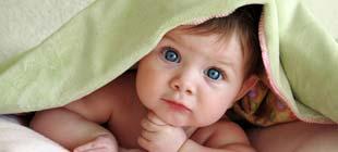 Pas d'indemnisation pour le simple fait d'être né