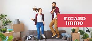Plus de 500 000 annonces immobilières