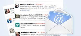 Géolocalisation sur Facebook : la Cnil avertit les internautes