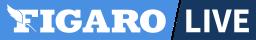 FigaroTV